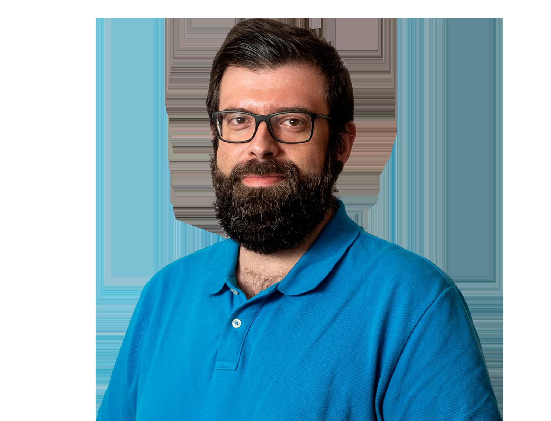 Imagem LuísMotaa